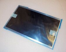 NEW Hyosung ATM LCD screen for 2700CE  2700T  Halo  Halo II  Halo S, MX5000SE