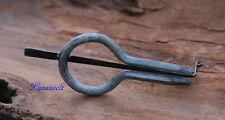 Murschunga aus Indien Maultrommel aus Stahl