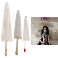 Jouet Fille Japonaise Parapluie pour Poupée BJD 1/3 Voiture Table Enfant Jouet
