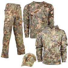 4 pc Kings Camo Bundle Desert Mens Classic Pants Hoodie Shirt Hat Lot All Sizes