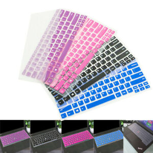 Keyboard Protector Skin Cover For Lenovo IBM ThinkPad T440 T490 S430 E450 L440