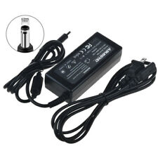 19.5V 3.34A AC Adapter Charger For Dell Inspiron 15 1525 1545 3520 3521 1750