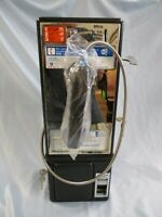 New Protel 7000 Smart Payphone with Locks & Keys Pay Phone GTE Quadrum Palco