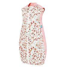Girl ergoPouch Baby Sleeping Bags & Sleepsacks