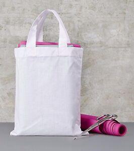Bags By Jassz 'Oak' Small Shopper Tote Gift Pharmacy Party Wedding Bags (2226SH)
