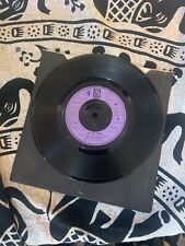 "New listing THE STYLISTICS Sixteen Bars/I Will Love You Always 7""45 Vinyl VG+ 70's Soul Funk"