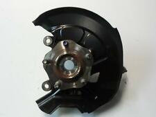 NISSAN XTRAIL T32 LEFT FRONT HUB 03/14-ON 14 15 16 17