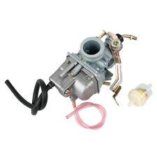 Carb Carburetor For Suzuki DRZ125 DR-Z 125 DRZ125L DR-Z125L 2003-2009 2007 2008