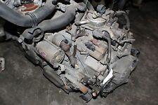 JDM Honda J30A MGSA V6 Automatic 2WD Transmission 3.0L Auto Trans J35A FWD Used