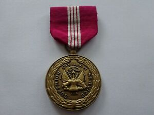 (A52-8) US Army Superior Civilian Service Medal