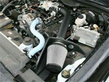 aFe Diesel Elite Cold Air Intake Stage2 Ford Diesel Trucks 99-03 V8-7.3L (td)