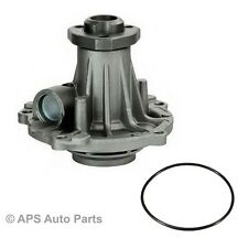 Audi A4 A6 1.9 TDi 1995-2000 Skoda Felicia 1.9 TDi Engine Coolant Water Pump New