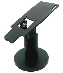 Swivel Stands for Ingenico Verifone VX820 and VX805 Credit Card Machine - Metal