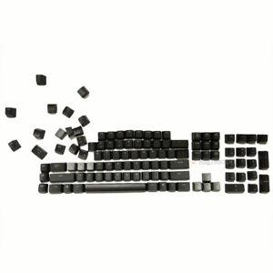 NEW key cap for Logitech G710+ Mechanical Gaming Keyboard 920-003887 REPLACEME