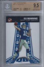 Eli Manning (Илай Мэннинг)
