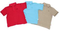 KANGAROOS Poloshirts - 116-122