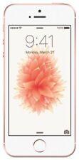 Téléphones mobiles pour appareil photo avec dual core, 64 Go