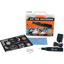 KIT PER INCISIONI PG PROFESSIONAL