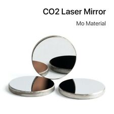Plane Mirror For Co2 Laser Cutting Engraving Machine 15 1905 20 25 30 381mm