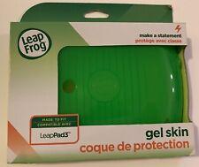 Leap Frog Gel Skin (Fits LeapPad3)