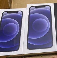 128GB 12 Mini iPhone 5.4inch 2020 janjanman120