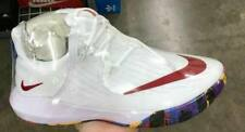 NIKE ZOOM SHIFT 2 SHOES
