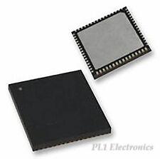 MICROCHIP   USB2517-JZX   IC, 7-PORT USB 2.0 HUB CONTRL, 64QFN