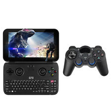 GPD WIN Gamepad Tablet PC Z8750 4GB/64GB Win10 OS Touch Screen with 1xController