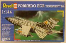 Revell 1/144 Tornado ECR Tigermeet '98 Model Kit 4036
