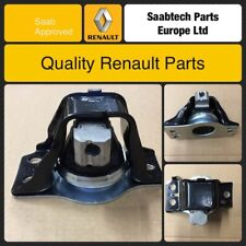 Renault Megane, Scenic 2.0/1.9 DCI-Top Right Engine Mount-NOUVEAU - 8200044925