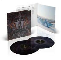 Lindemann - F & M [New Vinyl]