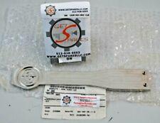 403-022-00-1-0 / STRASBAUGH OBSOLETE-ARM, ROBOT TOP / STRASBAUGH