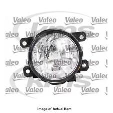 New Genuine VALEO Fog Light 044186 Top Quality