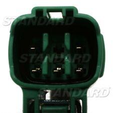 Ignition Control Module Standard LX-839 fits 86-89 Toyota Celica 2.0L-L4