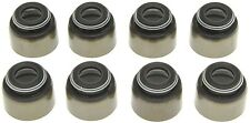 Victor B45475 Engine Valve Stem Oil Seal 8 Seals