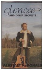 Glencoe And Other Requests by Alastair McDonald from Corban Records on Cassette