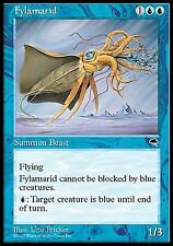 Fylamarid    MP  Tempest MTG Magic Cards Blue