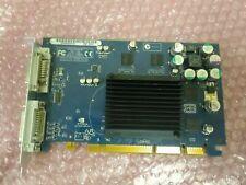 Apple Power Mac G5 A1047 630-6627 603-3254 FX5200 64mb nVidia Video board