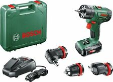 Bosch 06039a3400 Perceuse À percussion Advancedimpact 1