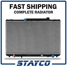 1318 For Toyota Camry Radiator 1992 1993 1994 1995 1996