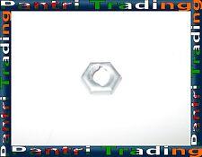 BMW Mini Cofano Cappuccio Griglia Tagliare Clip Dado 9116541 07149116541