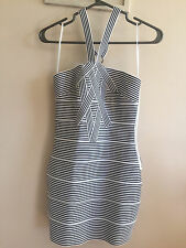 Wow Couture Dress pre owned 98% new