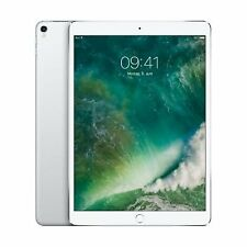 Tablette Apple iPad 2, 256 Go