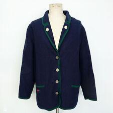 vasta selezione di b9a2a c02a2 Giacca Giesswein in vendita - Cappotti e giacche   eBay