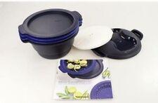 Microurban Tupperware con ricettario