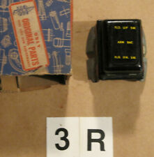 1955 Chrysler Seat Relay Autolite ~ HRZ-4004