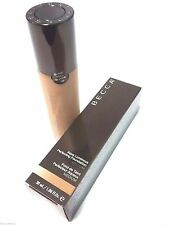 BECCA AQUA LUMINOUS PERFECTING FOUNDATION Medium  1 OZ. 30ML NIB 100% Authentic
