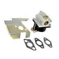 For Tecumseh Carburetor 632671 632671A 632671C Replacement Carb Engines