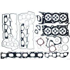 Engine Cylinder Head Gasket Set-VIN: 5 AUTOZONE/MAHLE ORIGINAL HS54761