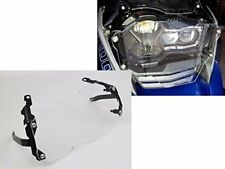 For BMW Motorcycle Accessories R1200 GS Adventure ADV Headlight Guard Cover